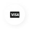 Save Card Icon